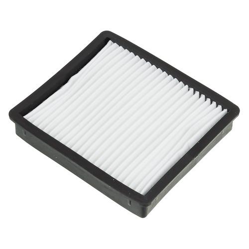 НЕРА-фильтр FILTERO FTH 07, 1 шт., для пылесосов SAMSUNG: SC 43, SC 44, SC 45, SC 47