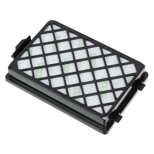 НЕРА-фильтр FILTERO FTH 08, 1 шт., для пылесосов SAMSUNG: SC 88