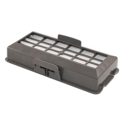 НЕРА-фильтр FILTERO FTH 23, 1 шт., для пылесосов BOSCH: BSG 7...; SIEMENS: VS 07.... цена и фото