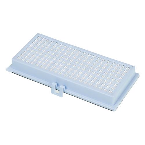 НЕРА-фильтр FILTERO FTH 30, 1 шт., для пылесосов MIELE: S 300 - S 899, S 2000 - S 2999 цена 2017