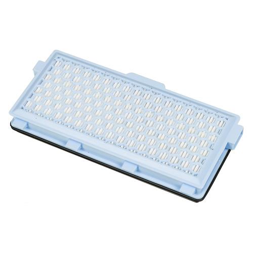 НЕРА-фильтр FILTERO FTH 32, 1 шт., для пылесосов MIELE: S 4000, S 4999, S 5000, S 5999, S 6000, S 6999, S 8000, S 8999