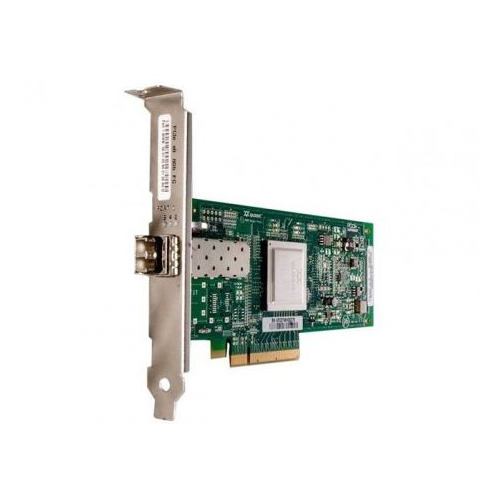 Адаптер Dell 406-10470 8Gb PCIe HBA low profil kit