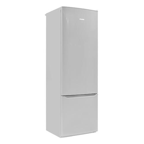 лучшая цена Холодильник POZIS RK-103, двухкамерный, белый [544av]