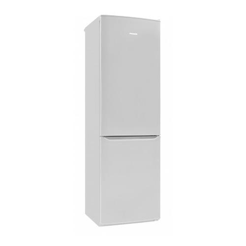Холодильник POZIS RK-149, двухкамерный, белый [543av] 543AV