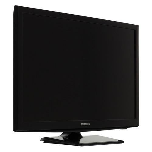 Фото - LED телевизор SAMSUNG UE24H4070AUXRU HD READY led телевизор samsung ue32t4500auxru hd ready