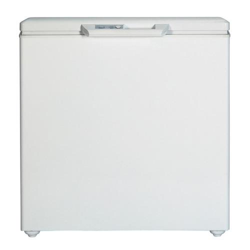 Морозильный ларь LIEBHERR GT 2632 белый цена и фото