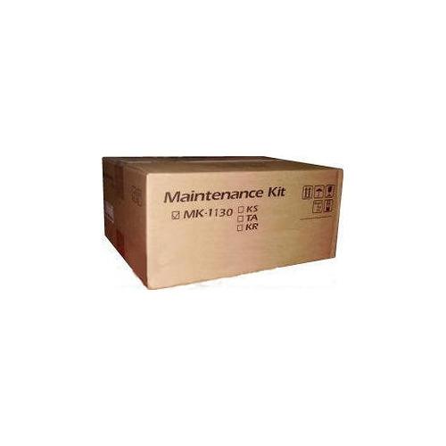 Комплект для обслуживания Kyocera MK-1130 (1702MJ0NL0) для FS-1030MFP/1130MFP/1030MFP/DP ресурс 1000