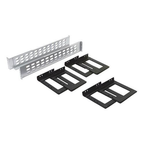Рельсы монтажные APC SRTRK2 Smart-UPS SRT 19