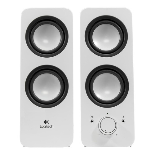 Колонки Bluetooth EDIFIER G2000, 2.0, черный EDIFIER