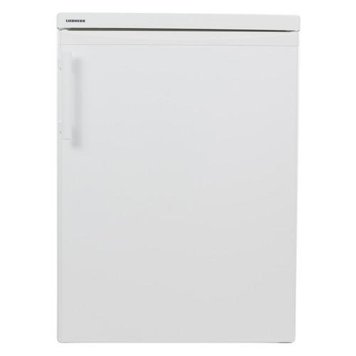 Холодильник LIEBHERR T 1810, однокамерный, белый