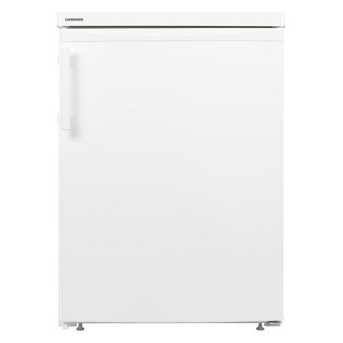 Холодильник LIEBHERR T 1714, однокамерный, белый цена и фото