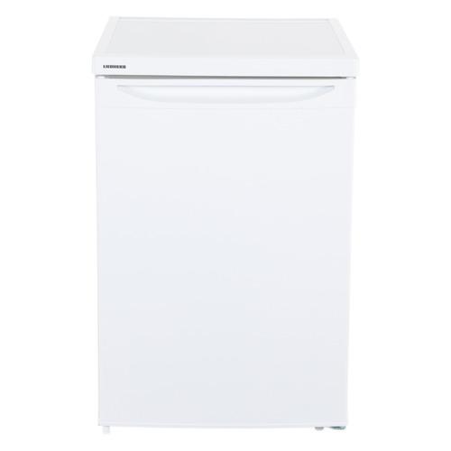 Холодильник LIEBHERR T 1504, однокамерный, белый цена и фото