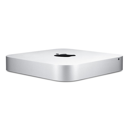 Компьютер APPLE Mac mini MGEM2RU/A, Intel Core i5 4260U, LPDDR3 4Гб, 500Гб, Intel HD Graphics 5000, CR, Mac OS X, серебристый аксессуар proaim flycam hd 5000