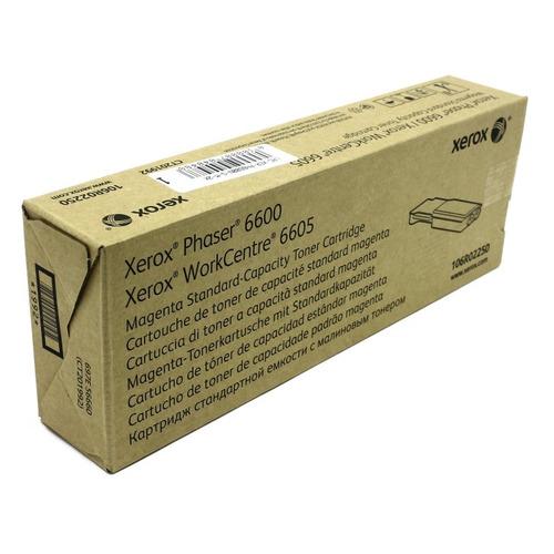 Картридж Xerox 106R02250 xerox workcentre 3315dn page 10