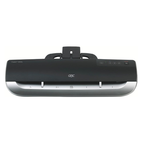 Ламинатор GBC Fusion 3000L [4400749eu] 3000l
