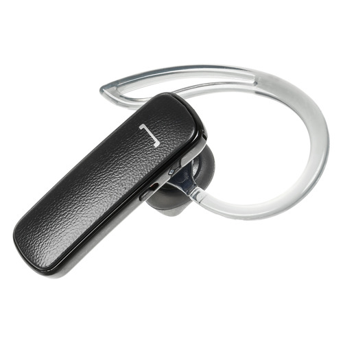 Гарнитура bluetooth PLANTRONICS Voyager Legend, моно [87300-05] PLANTRONICS