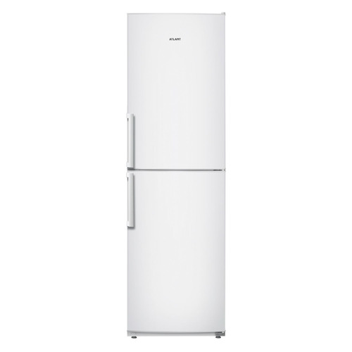 Холодильник АТЛАНТ XM-4423-000-N, двухкамерный, белый холодильник атлант 4423 080 n