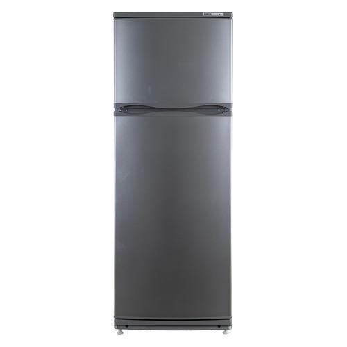Холодильник АТЛАНТ MXM-2835-08, двухкамерный, серебристый MXM-2835-08 по цене 18 280